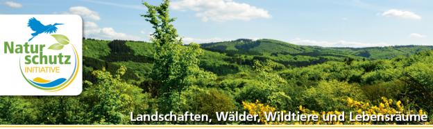 Naturschutzinitiative-624x187